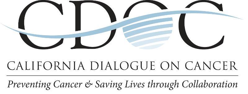 CDOC logo May