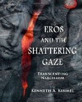 Eros and the Shattering Gaze - April Depth Psychology Book Club