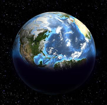 Earthrise
