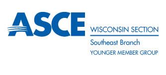 ASCE WISE YMG Logo
