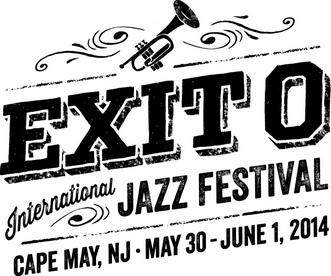 Exit 0 Jazz