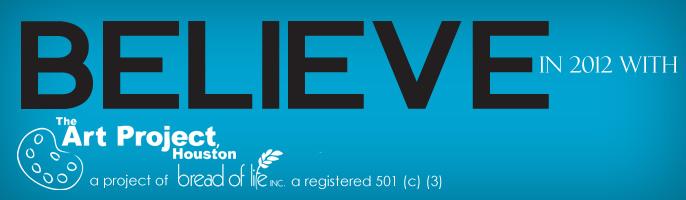 believeb