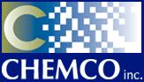 Chemco Inc