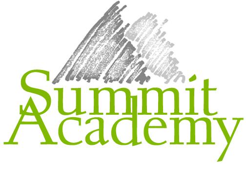 Summit Academy of Greater Louisville