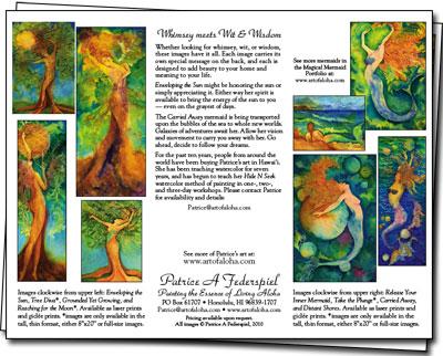 Brochure-PatriceFederspiel Image