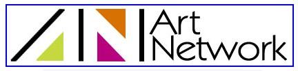 ArtNetwork Logo