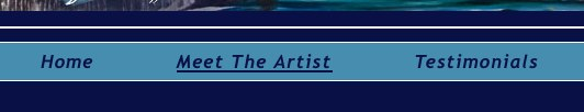 Meet the Artist Web Page