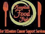 HFF Logo 2012