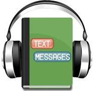 TextMessagesLogo