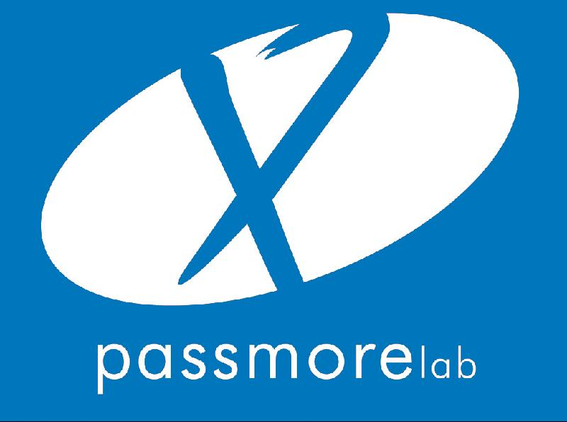 PassmoreLab Logo2