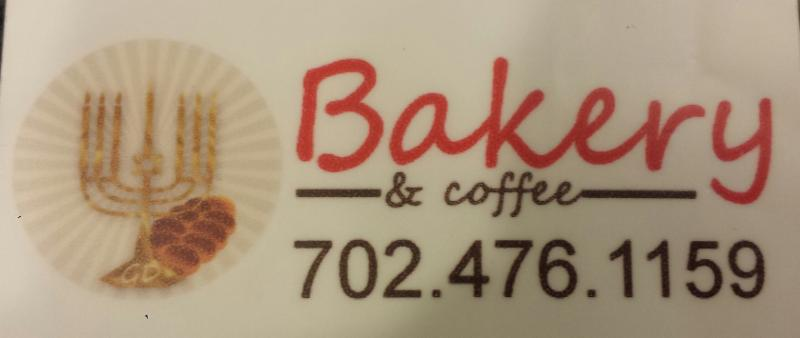 New bakery in Vegas