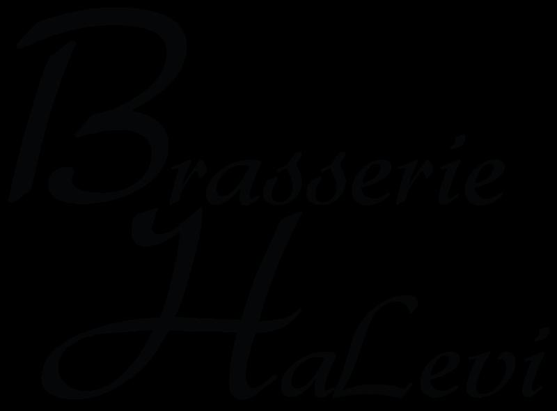 Brasserie Halevi