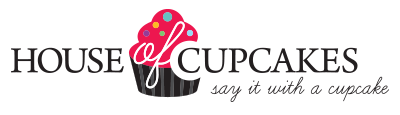 HOUSE OF CUPCAKES IN NJ NOW KOSHER
