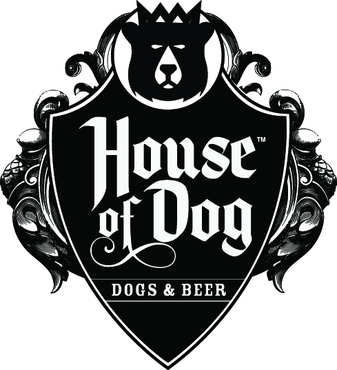 House of Dog Jacksonville