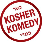 Kosher Komedy at Backstage