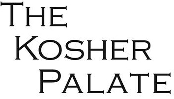 The Kosher Palate