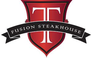 T Fusion Steakhouse