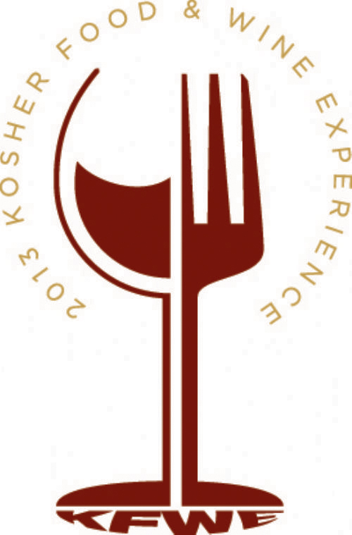 Kosher Food & Wine Experience 2013