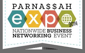 Parnassa Expo 2014