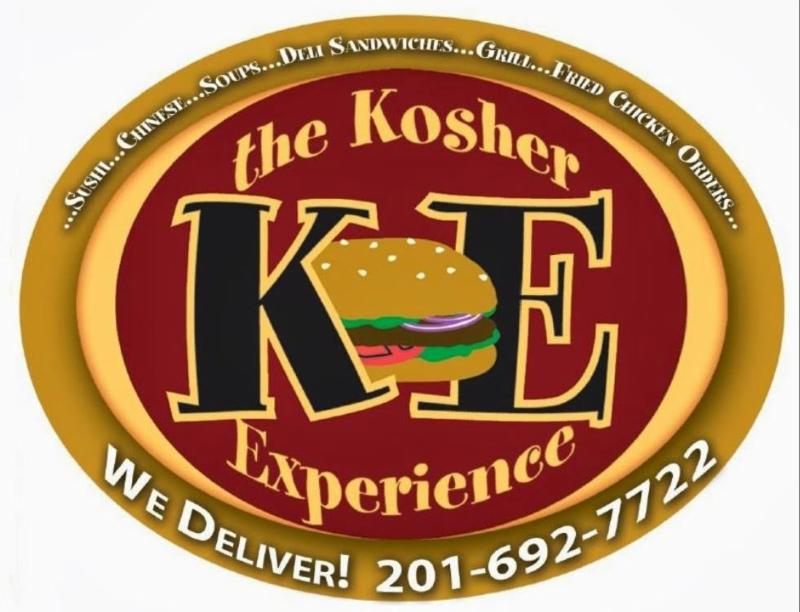 The Kosher Experience