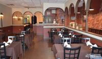 1880 Restaurant