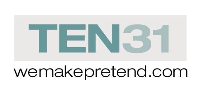 TEN31 Productions