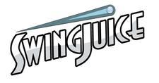 swingjuice