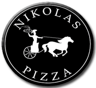 nikolas pizza