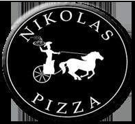 nikolas pizza
