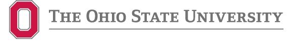 Ohio State Logo 800px