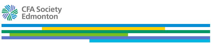 Edm Logo Header