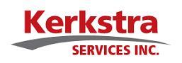Kerkstra - old