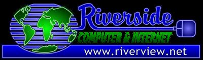 riverside computer