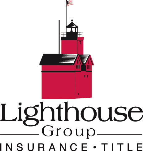 lighthouse group new