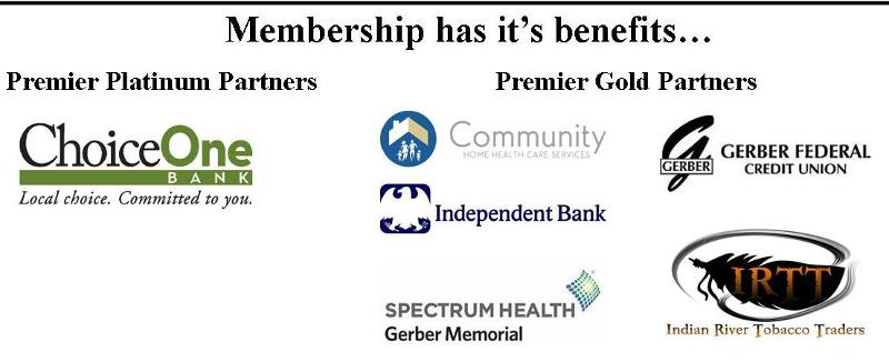 membership benefits 10.4.12