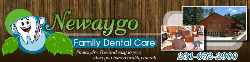 newaygo family dental