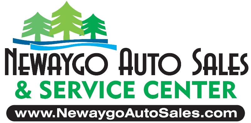 Newaygo Auto Sales