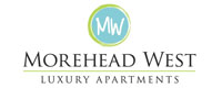 Morehead West Apartments