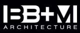 BB+M Architecture