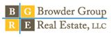 Browder Group Real Estate, LLC