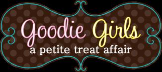 Goodie Girls Logo