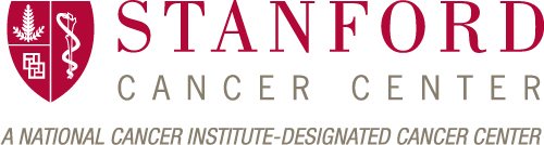 NEW Cancer Center Logo