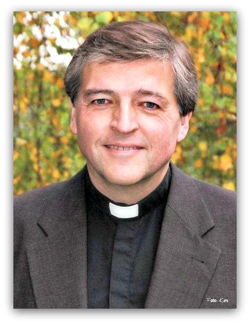 Helmut Schuller