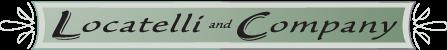 Locatelli Logo