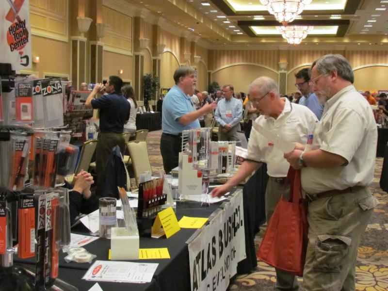 Image result for 2017 NRHSA Show