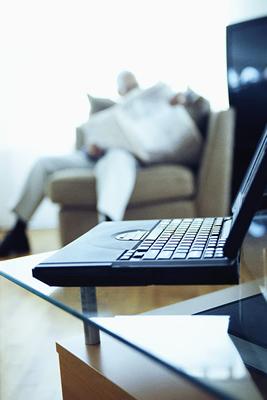 black-laptop.jpg