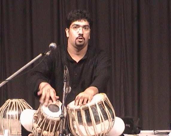 Prafulla Athalye