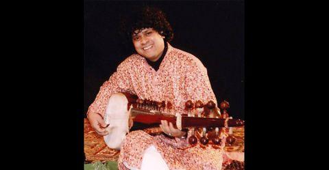 Ranajit Sengupta