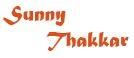Sunny Thakkar