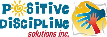 Positive Discipline Solutions